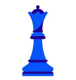 ajedrez y la estrategia