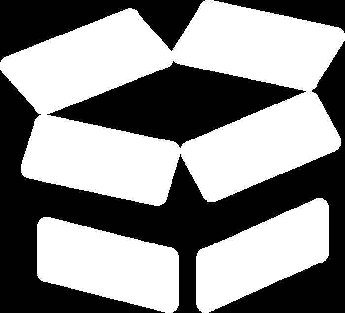 Branding implementar