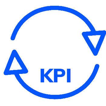 kpi improvement