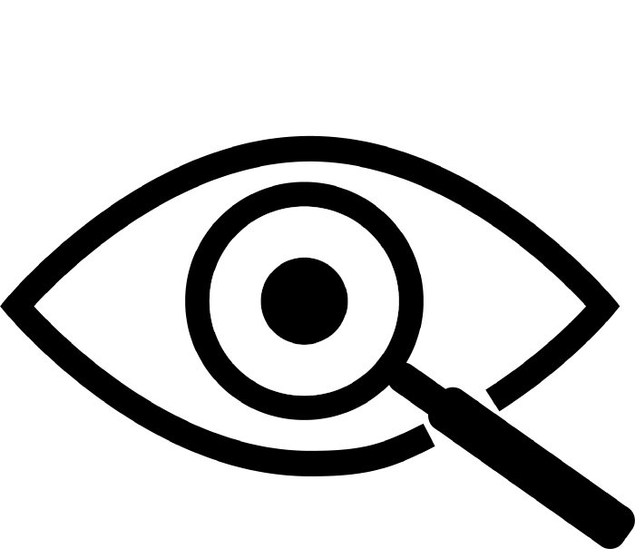 branding auditoria